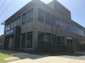 Offices commercial property for sale at Level 1, 2F/2 Winterton Road Clayton VIC 3168