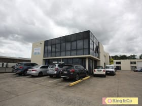 Factory, Warehouse & Industrial commercial property for sale at 23 Richland Avenue Coopers Plains QLD 4108