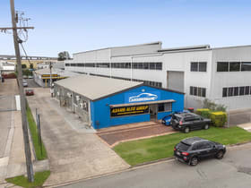 Factory, Warehouse & Industrial commercial property for lease at 1171 Kingsford Smith Drive Pinkenba QLD 4008