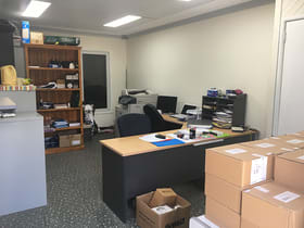 Factory, Warehouse & Industrial commercial property for sale at 2/5 Commerce Avenue Warana QLD 4575