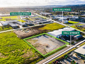 Development / Land commercial property for sale at 14 Hill Street Pakenham VIC 3810