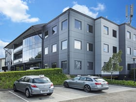 Offices commercial property for sale at Unit 22/Building 7, 49 Frenchs Forest Road Frenchs Forest NSW 2086