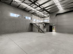 Industrial / Warehouse commercial property for sale at 1/15-17 Charles Street St Marys NSW 2760