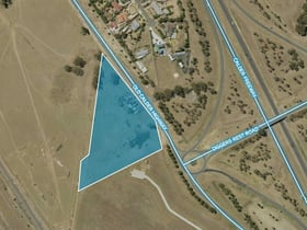 Industrial / Warehouse commercial property for lease at 1434-1466 Calder Highway Diggers Rest VIC 3427