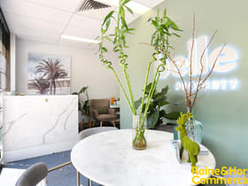 Offices commercial property for sale at 38 Baywater Drive Wentworth Point NSW 2127