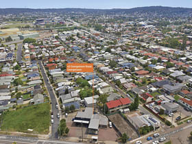 Development / Land commercial property for lease at 42 Georgetown Road Georgetown NSW 2298