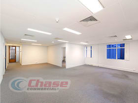 Offices commercial property for sale at 5&8/133 Leichhardt Street Spring Hill QLD 4000