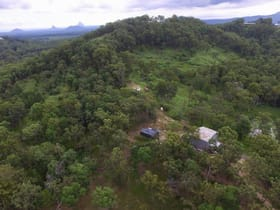 Development / Land commercial property for sale at 182 Hapgood Road Landsborough QLD 4550