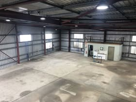 Industrial / Warehouse commercial property for sale at Unit 11/37 Kremzow Road Brendale QLD 4500