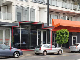 Shop & Retail commercial property for sale at 2/457-459 LYGON STREET Brunswick VIC 3056