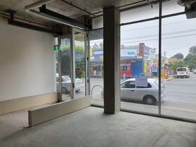 Medical / Consulting commercial property for sale at 2/457-459 LYGON STREET Brunswick VIC 3056