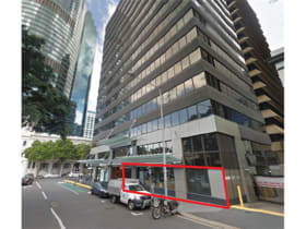 Hotel, Motel, Pub & Leisure commercial property for sale at 1/10 Market Street Brisbane City QLD 4000