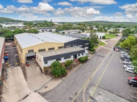 Factory, Warehouse & Industrial commercial property for sale at 55 McCarthy Road Salisbury QLD 4107