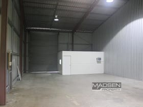 Factory, Warehouse & Industrial commercial property for sale at 13/115 Dollis Street Rocklea QLD 4106