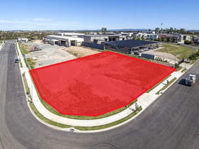 Development / Land commercial property for sale at 32 Business Drive Narangba QLD 4504