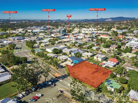 Hotel / Leisure commercial property for sale at 44-46 Kokoda Steet Beenleigh QLD 4207