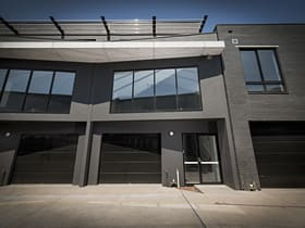 Offices commercial property for sale at Brunswick VIC 3056