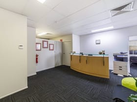 Industrial / Warehouse commercial property for sale at Unit 12/38 Computer Road Yatala QLD 4207