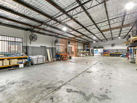 Factory, Warehouse & Industrial commercial property for sale at 123 Hume Highway Cabramatta NSW 2166