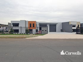 Industrial / Warehouse commercial property for sale at 13A Technology Drive Arundel QLD 4214
