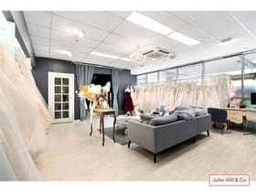 Offices commercial property for sale at Suite 23/1 Railway Parade Burwood NSW 2134