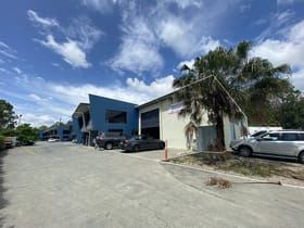 Industrial / Warehouse commercial property for sale at 19/30 Mudgeeraba Road Mudgeeraba QLD 4213