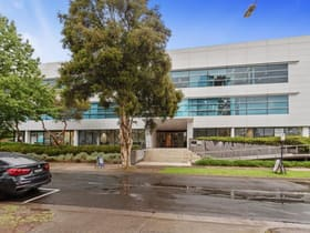 Medical / Consulting commercial property for lease at Glen Waverley VIC 3150