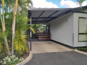 Hotel / Leisure commercial property for sale at 3 Cypress Drive Emerald QLD 4720