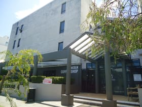 Offices commercial property for sale at Suite 32/4 Ventnor Avenue West Perth WA 6005