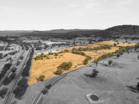 Development / Land commercial property for sale at Lot 102 Plunketts  Road Wodonga VIC 3690