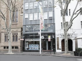 Medical / Consulting commercial property for sale at Suite 5.01, Level 5/195 Macquarie Street Sydney NSW 2000