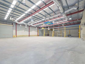 Industrial / Warehouse commercial property for sale at 4 Carson Road Malaga WA 6090