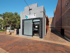 Offices commercial property for sale at 199 Corlette Street The Junction NSW 2291