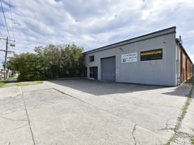 Factory, Warehouse & Industrial commercial property for sale at 12 Brooklyn Avenue Dandenong VIC 3175