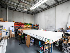 Industrial / Warehouse commercial property for sale at 28/14 Polo Avenue Mona Vale NSW 2103