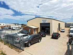 Industrial / Warehouse commercial property for sale at 70 Barndioota Road Salisbury Plain SA 5109