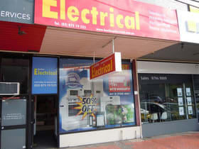Retail commercial property for sale at Shop 2, 20 Langhorne Street Dandenong VIC 3175