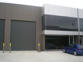 Showrooms / Bulky Goods commercial property for lease at 13/820 Princes Highway Springvale VIC 3171