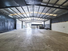 Industrial / Warehouse commercial property for sale at 62 Webber Parade Keilor East VIC 3033