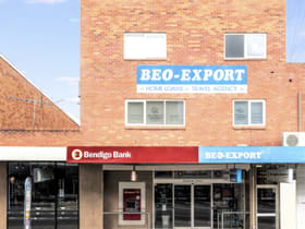 Shop & Retail commercial property for sale at 66-68 Moore Street Liverpool NSW 2170