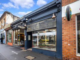 Shop & Retail commercial property for sale at 159 Brunswick Street Fitzroy VIC 3065