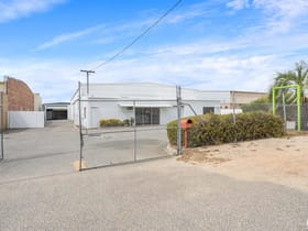 Industrial / Warehouse commercial property for sale at 23 Owen Road Kelmscott WA 6111