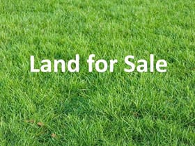 Development / Land commercial property for sale at Lot 55 Yale Drive Epping VIC 3076