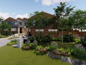 Development / Land commercial property for sale at 12-14 Figtree Crescent Figtree NSW 2525