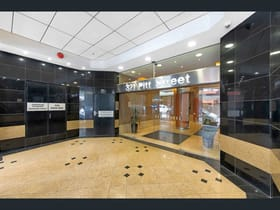 Other commercial property for sale at 607/321 Pitt Street Sydney NSW 2000