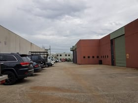 Factory, Warehouse & Industrial commercial property for sale at 2/4 Brand Drive Thomastown VIC 3074