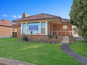 Medical / Consulting commercial property for lease at 271 New England Highway Rutherford NSW 2320
