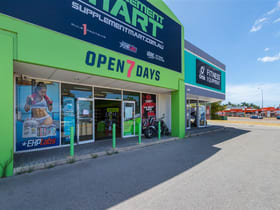 Showrooms / Bulky Goods commercial property for sale at 2/1500 Albany Highway Beckenham WA 6107