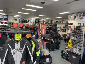 Retail commercial property for sale at 16/39 Lawrence  Drive Nerang QLD 4211