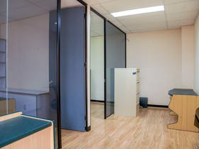 Offices commercial property for sale at 29/15-17 Kildare Road Blacktown NSW 2148